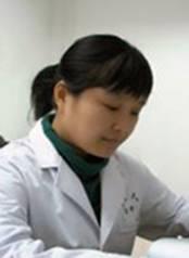 免疫与病原微生物学_感染免疫与相关疾病Ⅰ