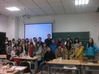 H:\文化\跨文化交流课程建设\中外交流\20131120\201311205341.jpg