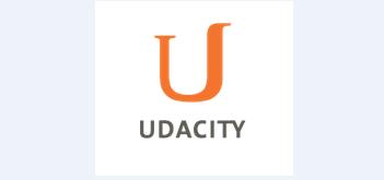 Udacity在线大学